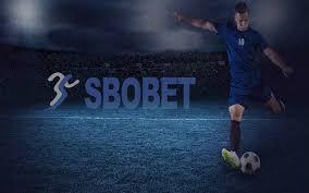 Menyibak Sejarah dan Trend Judi Online E-Sport Via Situs Sbobet, hati-hati!