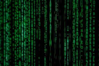 Sejarah Teknologi Informasi dan Komunikasi Beserta Perkembangannya Saat Ini