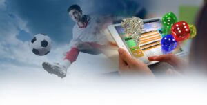 How to Maximize Your Chances of Winning Soccer Gambling