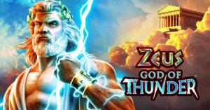 How to Play Zeus Slot