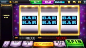 Best Time to Play Online Slots : Day Or Night?