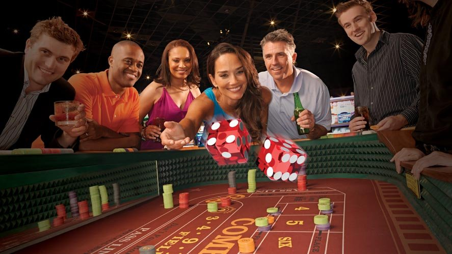 How to Play Ethical Gambling Online