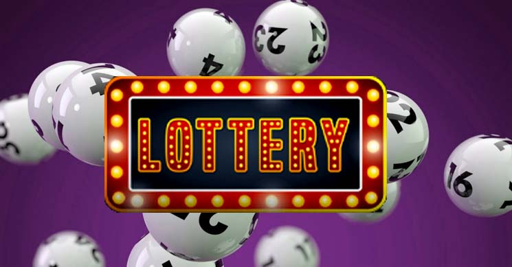 Understand Online Lottery further