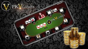 Learn More About the Best Online Poker Sites